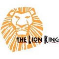 Lion King Minskoff Theatre